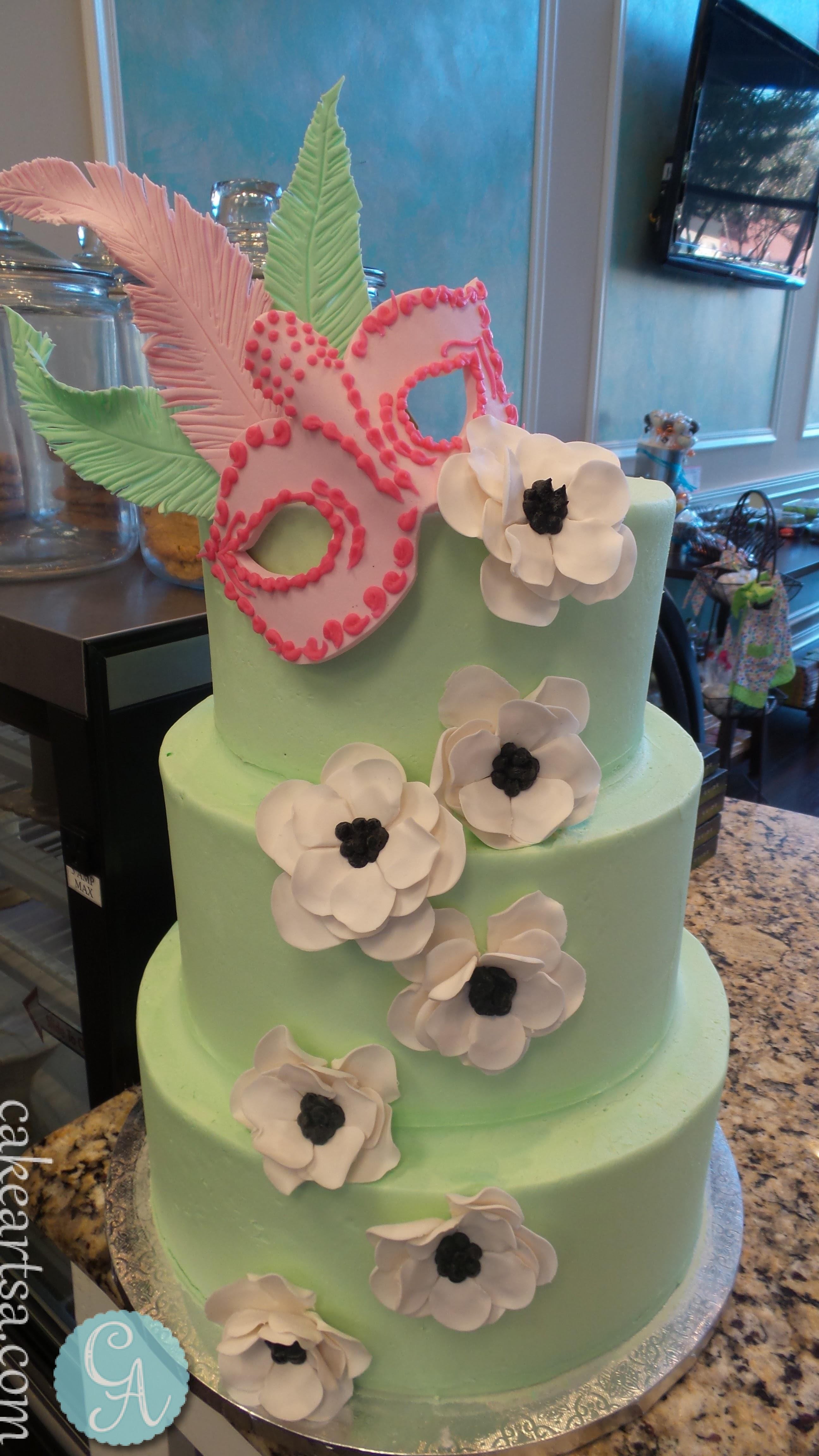 cupcake wedding cakes pictures birthday archives page 4 of 55 cakeartsa 13184